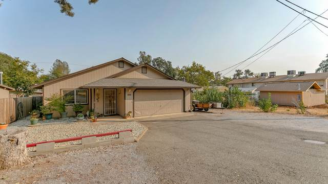 1801 Shasta St, Shasta Lake, CA 96019 (#20-4854) :: Vista Real Estate