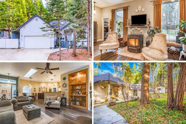 7269 Shasta Forest Dr, Shingletown, CA 96088 (#20-493) :: Wise House Realty