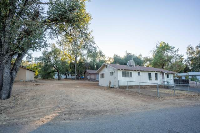 7010 Carroll Ln., Anderson, CA 96007 (#20-5073) :: Vista Real Estate