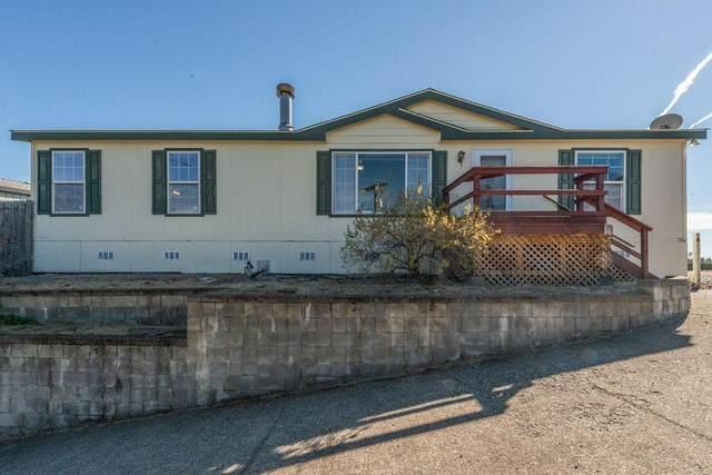 22169 Backbone Rd, Redding, CA 96003 (#20-5126) :: Wise House Realty