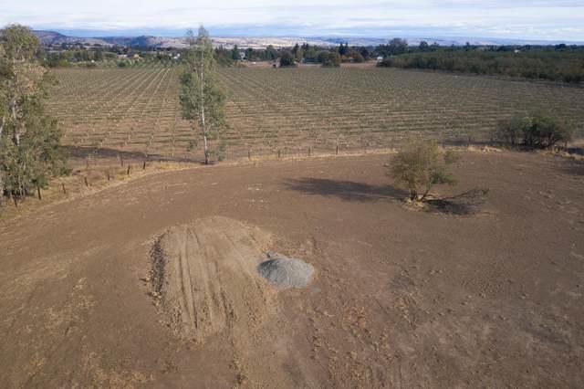 11 Krueger Ct, Red Bluff, CA 96080 (#20-5421) :: Waterman Real Estate
