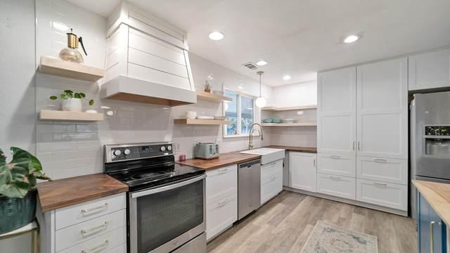 19361 Bonne Fin Way, Cottonwood, CA 96022 (#20-5483) :: Vista Real Estate