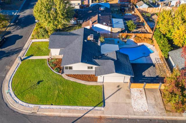 6753 Southgate Dr, Redding, CA 96001 (#20-5506) :: Wise House Realty