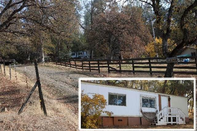 8895 Simmons Rd., Redding, CA 96001 (#20-5689) :: Real Living Real Estate Professionals, Inc.