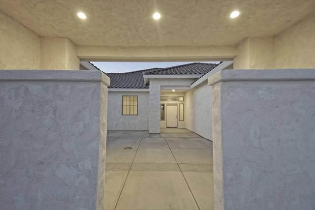 848 Santa Cruz Dr, Redding, CA 96003 (#20-5840) :: Real Living Real Estate Professionals, Inc.