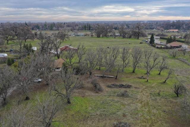 6454 Churn Creek Rd, Redding, CA 96002 (#20-5948) :: Wise House Realty