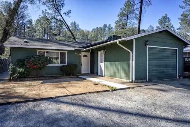3734 Laurel St, Shasta Lake, CA 96019 (#20-665) :: Josh Barker Real Estate Advisors