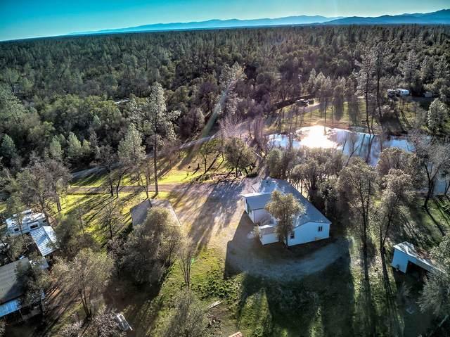 21188 Keith Ct, Redding, CA 96003 (#20-758) :: The Doug Juenke Home Selling Team