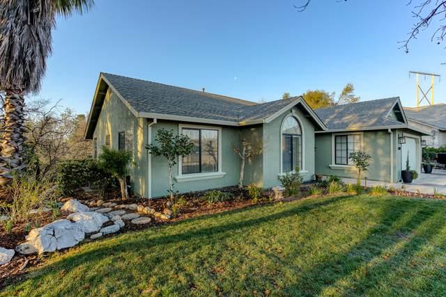 4360 Rising Mist Cir, Redding, CA 96001 (#20-761) :: The Doug Juenke Home Selling Team