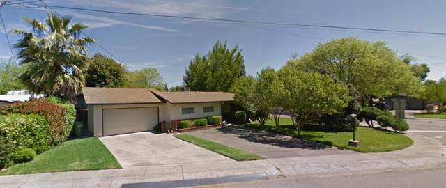 2297 Athens Ave, Redding, CA 96001 (#20-975) :: Wise House Realty