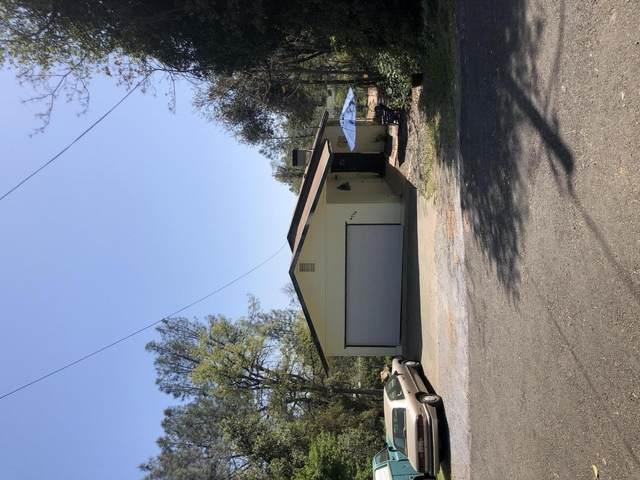 4774 Fort Peck St, Shasta Lake, CA 96019 (#21-1518) :: Vista Real Estate