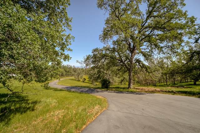 8900 Swasey Dr, Redding, CA 96001 (#21-1607) :: Waterman Real Estate