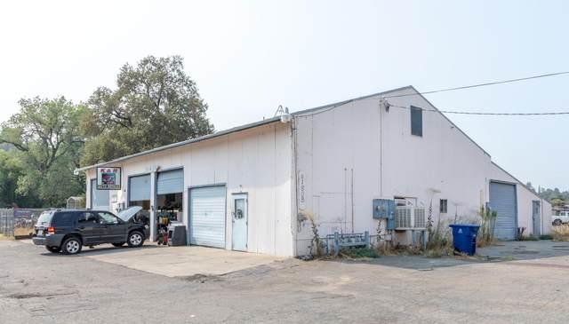 5180 Westside Rd, Redding, CA 96001 (#21-1665) :: Wise House Realty