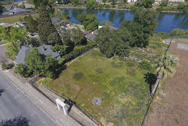 628 Rio St, Red Bluff, CA 96080 (#21-1691) :: Wise House Realty