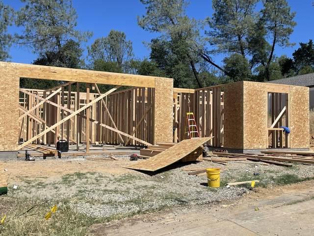 3763 Bloomsbury Ave, Shasta Lake, CA 96019 (#21-1701) :: Real Living Real Estate Professionals, Inc.