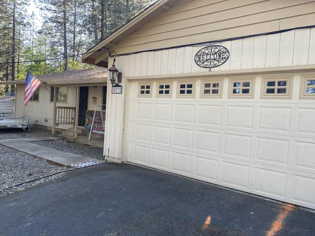 20732 Mammoth Dr, Lakehead, CA 96051 (#21-1719) :: Wise House Realty