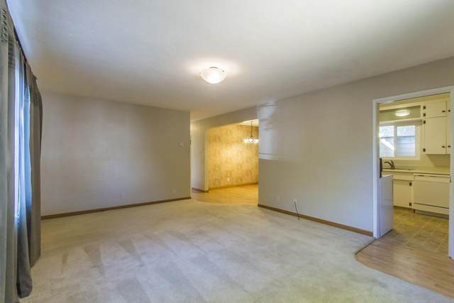 1571 Jeffries Ave, Anderson, CA 96007 (#21-1932) :: Real Living Real Estate Professionals, Inc.