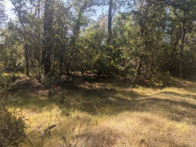 Lot 2 Silver King Road, Redding, CA 96001 (#21-2122) :: Wise House Realty