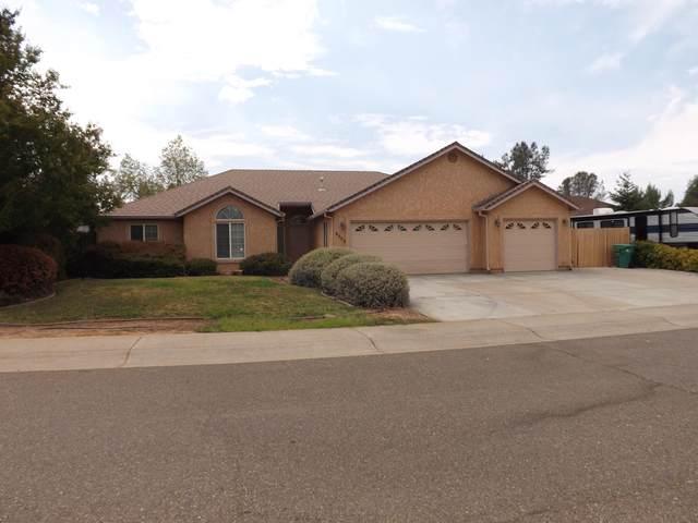 4552 Sioux Ct, Shasta Lake, CA 96019 (#21-2126) :: Vista Real Estate