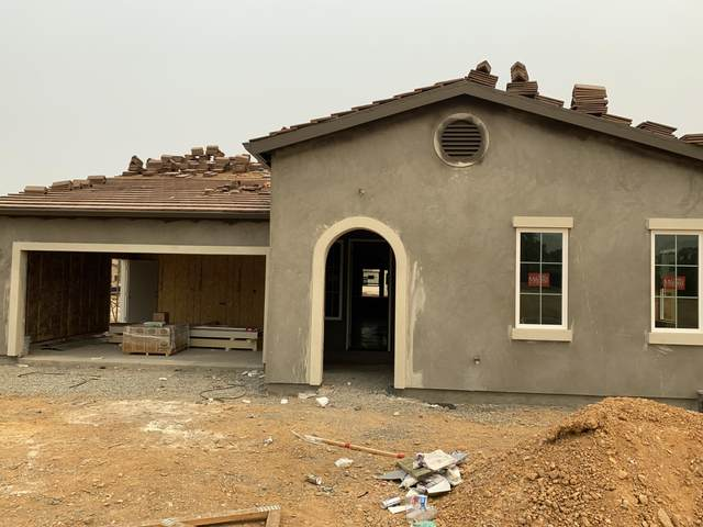 20022 Pride Mountain Ct, Anderson, CA 96007 (#21-2193) :: Real Living Real Estate Professionals, Inc.