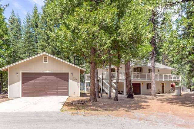 35270 Samuel St., Shingletown, CA 96088 (#21-2629) :: Vista Real Estate