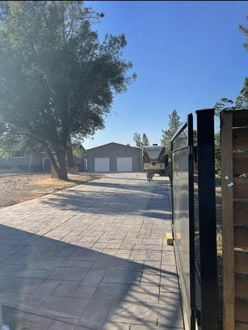 17622 China Gulch Dr, Anderson, CA 96007 (#21-2817) :: Real Living Real Estate Professionals, Inc.
