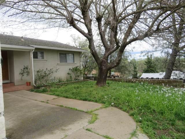 3540 Dwayne Ct, Redding, CA 96001 (#21-2868) :: Real Living Real Estate Professionals, Inc.