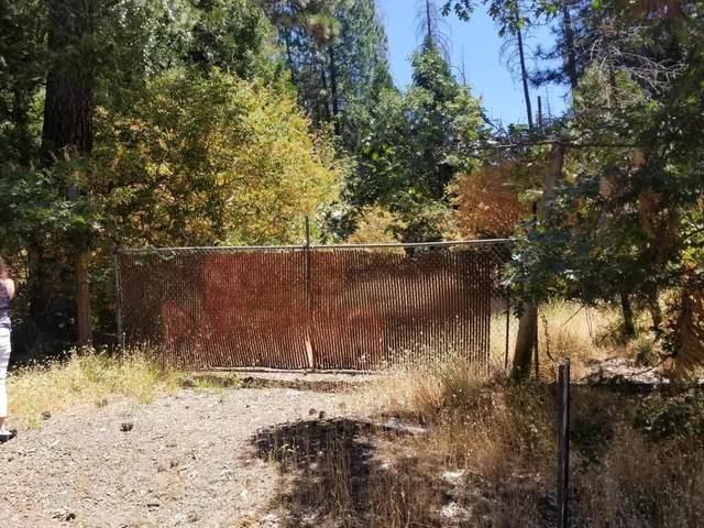 0000 Mill Creek Dr, Oak Run, CA 96069 (#21-2880) :: Real Living Real Estate Professionals, Inc.