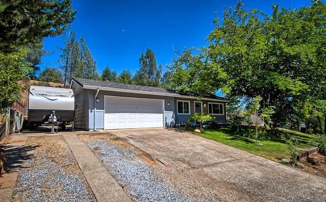 2455 Walton Ave, Shasta Lake, CA 96019 (#21-2887) :: Coldwell Banker C&C Properties
