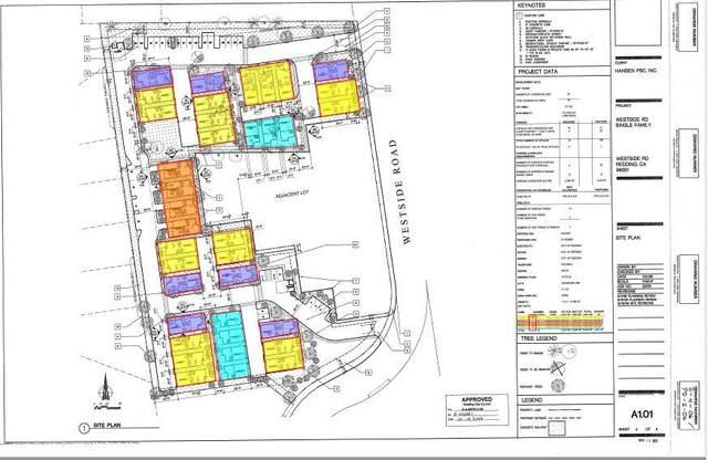 6230-6250 Westside Rd, Redding, CA 96001 (#21-3212) :: Real Living Real Estate Professionals, Inc.