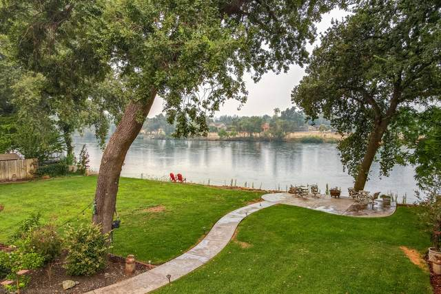 3074 Brent Rd, Redding, CA 96002 (#21-3258) :: Wise House Realty