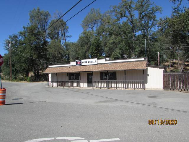 22184 Highway 299E, Bella Vista, CA 96008 (#21-3275) :: Wise House Realty