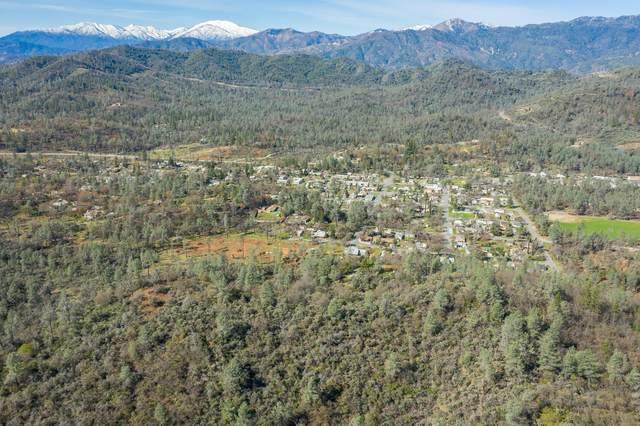 Pitt Rd., Shasta Lake, CA 96051 (#21-3410) :: Vista Real Estate