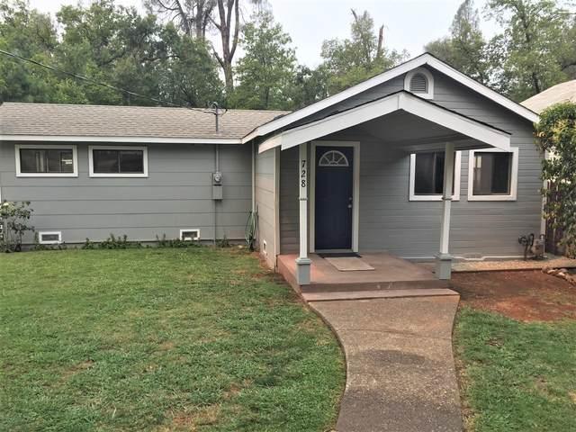 728 Miller Ave, Shasta Lake, CA 96019 (#21-3514) :: Waterman Real Estate