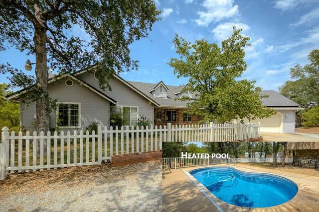 13225 Opal Way, Redding, CA 96003 (#21-3570) :: Coldwell Banker C&C Properties