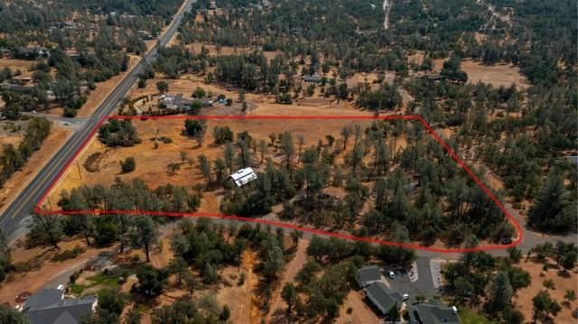 Sonora Trail, Redding, CA 96003 (#21-3681) :: Real Living Real Estate Professionals, Inc.
