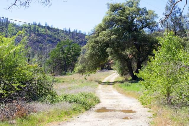 11108 Bird Vly, Shasta, CA 96087 (#21-3698) :: Vista Real Estate