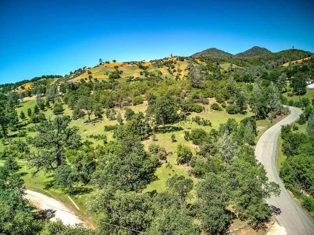 Jones Valley Trl, Bella Vista, CA 96008 (#21-3699) :: Vista Real Estate