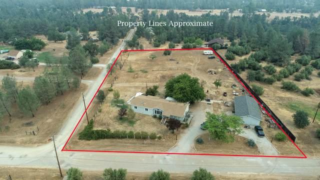 17680 Bright Path, Anderson, CA 96007 (#21-3803) :: Waterman Real Estate