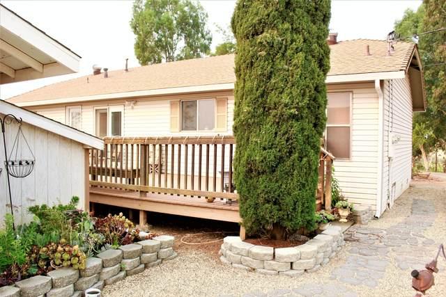19780 Executive Dr, Corning, CA 96021 (#21-3934) :: Waterman Real Estate