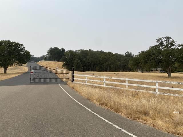 18986 Oak Creek Ct, Cottonwood, CA 96022 (#21-4114) :: Waterman Real Estate