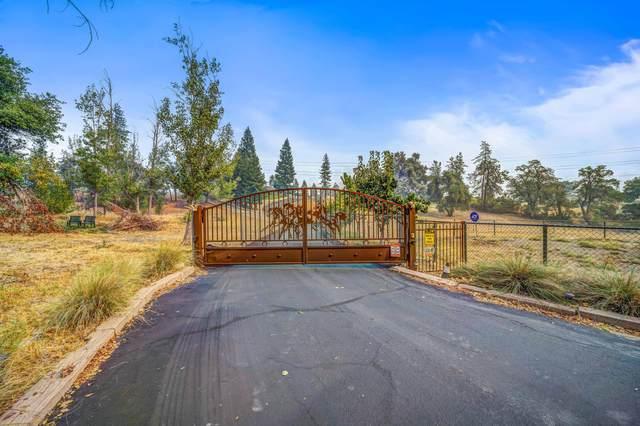 14944 Tollhouse Rd, Old Shasta, CA 96087 (#21-4169) :: Vista Real Estate