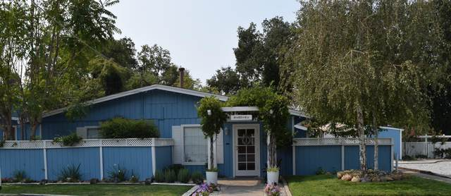 4422 Gover Rd, Anderson, CA 96007 (#21-4170) :: Wise House Realty