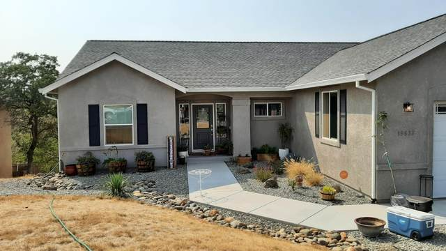19637 Valley Ford Dr, Cottonwood, CA 96022 (#21-4181) :: Real Living Real Estate Professionals, Inc.