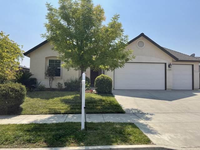 559 Grants Pass, Redding, CA 96003 (#21-4212) :: Vista Real Estate