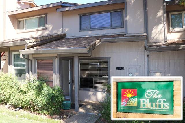 1987 Bechelli, Redding, CA 96002 (#21-4462) :: Vista Real Estate
