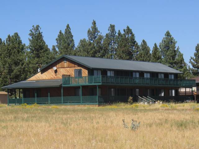 502-925 The Strand, Susanville, CA 96130 (#21-4578) :: Waterman Real Estate
