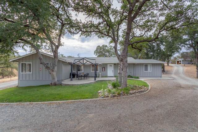 16250 Penner, Red Bluff, CA 96080 (#21-4670) :: Waterman Real Estate