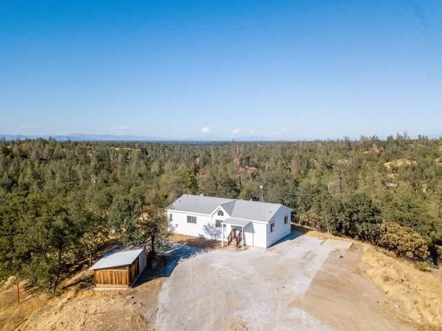 17095 Austin Ln, Cottonwood, CA 96022 (#21-4706) :: Waterman Real Estate