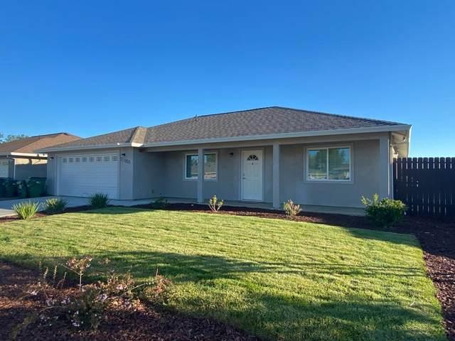 20955 Beagle St, Cottonwood, CA 96022 (#21-4751) :: Waterman Real Estate